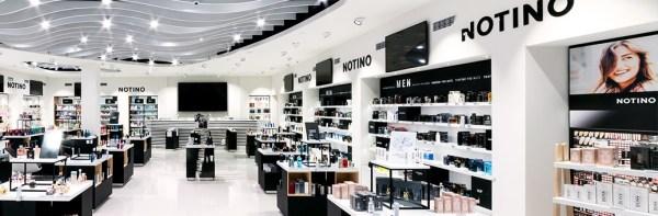 Notino Store