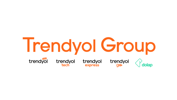 The ecosystem of Trendyol Group