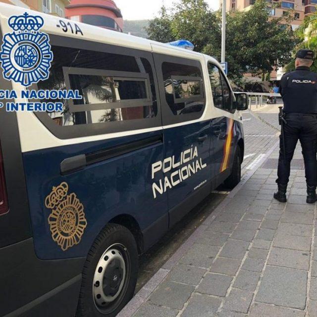 Policía-nacional-Écija-990x743