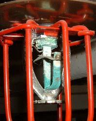 Sprinkler System Corrosion - NEOFPA