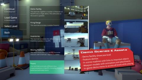 Screenshot_DemoScenes