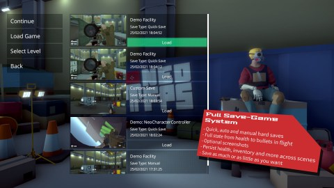 Screenshot_SaveGames02