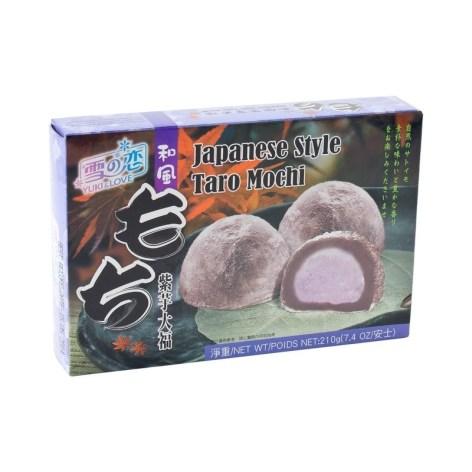 japanese-style-taro-mochi-von-yuki-love-210g