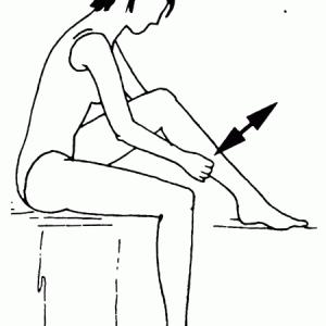 samomassaj-goleni-81-300x300