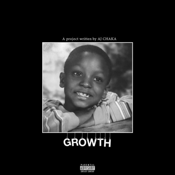 Growth Cover Art.jpg
