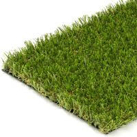 How to Choose the Best Artificial Grass | Roof Garden ...