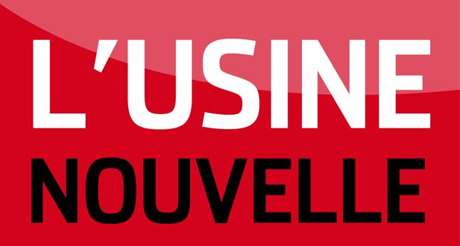 logo-usine-nouvelle-2020