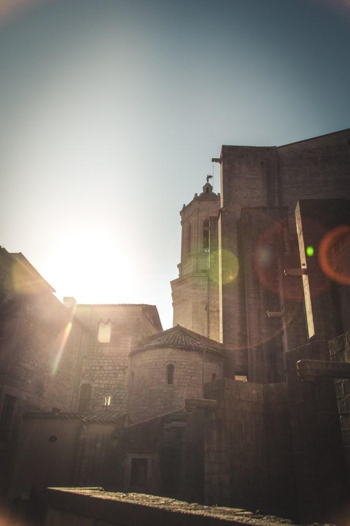 Girona. Foto: Neoheimat