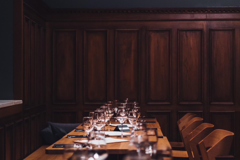 Restaurants in Augsburg - unsere Empfehlungen. Bild: Neoheimat