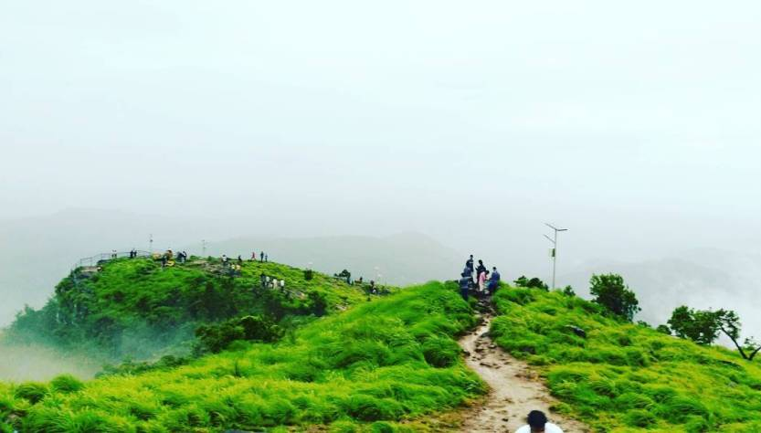 aplakkayam thattu travel guide photo