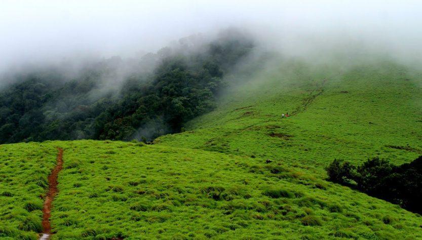 Paithlmala Travel Guide