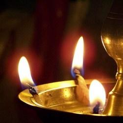 nilavilakku kerala traditional lamp