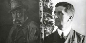 Mennyit számított Horthy antiszemitizmusa a zsidók deportálásában?