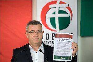 A megszűnés réme: tartalék pártba mentené át magát a Jobbik