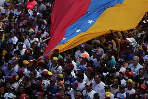 Az Egyesült Államok visszahívja valamennyi diplomatáját Venezuelából