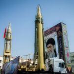 Vége az embargónak, Irán szinte szabadon fegyverkezhet