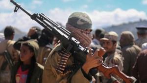 Hatalommegosztás: lehet, hogy véget ér a jemeni rémálom?