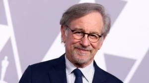 Újra megnyitja kóser éttermét Steven Spielberg családja