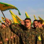 Izrael-ellenes dzsihádról tárgyalt a Hezbollah és a Hamász