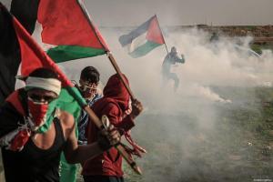 """Netanjahu: """"a büntetőbíróságot politikai fegyverként használják Izrael ellen"""""""