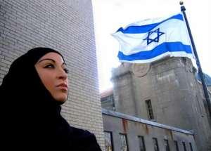 Béke Izraellel: igazi paradigmaváltás zajlik a szemeink előtt?