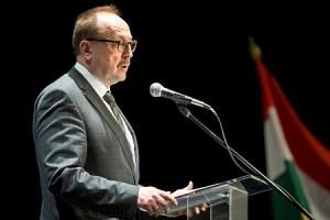 A Fidesz Európa tanácsi delegációja csatlakozott az európai konzervatívokhoz