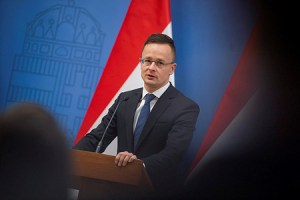 """""""Fordítási hiba""""? A múlt heti magyar-izraeli külügyi káosz háttere"""