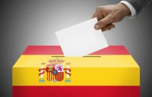 Spanyol választások: szocialista győzelem