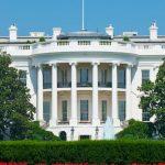 Trump az EU-ból csak Szijjártót hívta Washingtonba