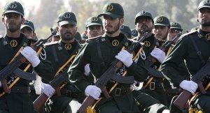 Iráni tanácsadó: háborút robbanthat ki a Közel-Keleten egy amerikai támadás Irán ellen