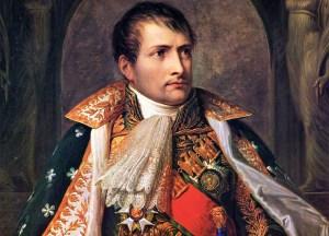 Miért lett Napóleon cionista?