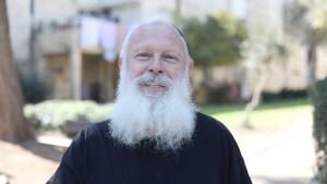 Izrael keresztény támogatóinak mondtak köszönetet – Videó!