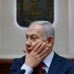 Az apró betűs részen bukhat el az izraeli egységkormány