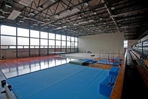 Sikeres lobbizás: új zsidó sportkomplexum épülhet Zuglóban