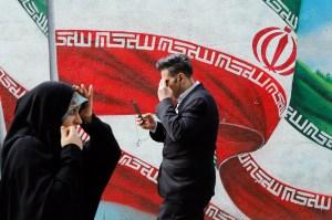 """""""Erkölcsileg züllöttek voltak"""": az idős iráni gyerekgyilkos pár sokkoló vallomása"""
