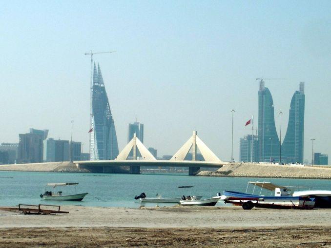 Bahrein Irán által szponzorált terrortámadásokat hiúsított meg
