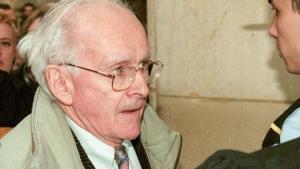 """Ki volt Robert Faurisson, a francia holokauszttagadás """"bajnoka""""?"""