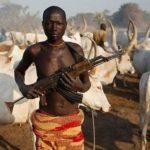 Nigéria — keresztény nőket és csecsemőiket gyilkolták halomra