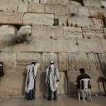 Létezik-e zsidó viselkedésmód?