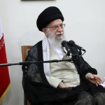 Mi fog történni, ha egyszer meghal Ali Hámenei ajatollah?