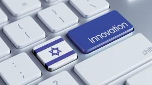 Felemás Izrael: Szárnyal az IT szektor, lecsúszik a feldolgozóipar