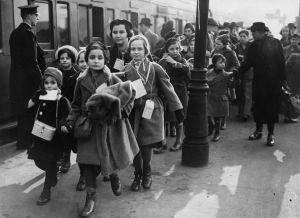 Felmenőik a nácik elől menekültek, mégis megtagadják tőlük az állampolgárságot