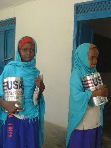 Káosz Szomáliában: klánok, háborúk, menekültek