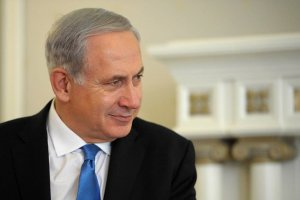 Netanjahu titokban Szaúd-Arábiában tárgyalhatott