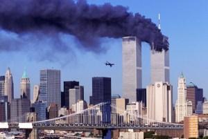 Trump bekeményít a tálibokkal és a terroristákkal szemben