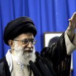 Izraelt ismét megsemmisítéssel fenyegette Irán legfelsőbb vezetője