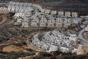 """Izrael """"sajnálatosnak"""" tartja az EU szűklátókörűségét"""