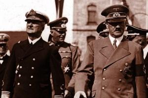 Horthy, a zsidómentő? — Karsai László válasza Pelle Jánosnak