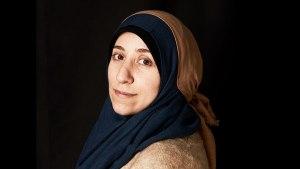 Szír gyerekorvosnő kapja az idei Raoul Wallenberg-díjat