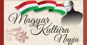 Magyar kultúra napja: Sorra újulnak meg a színházak az egész országban